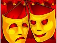 Vincere le paure con il teatro: a Roma un percorso di arte-terapia guidati dallo psicoterapeuta Giovanni Porta