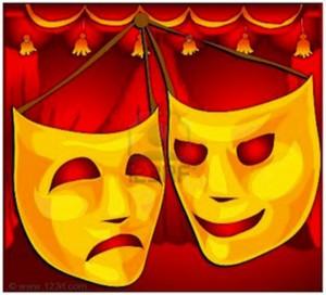 teatro-roma