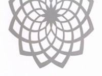 """A Roma il convegno """"1982 – 2012. Trent'anni di missioni all'estero"""""""
