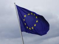 Più tutela per i cittadini europei all'estero dai servizi consolari e diplomatici di tutti gli Stati membri