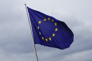 servizi consolari per i cittadini europei
