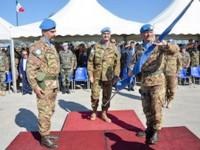 Libano: la brigata Friuli subentra all'Ariete