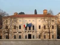 Roma: al CASD la cerimonia di apertura dell'anno accademico