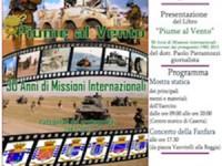 """Caserta: alla Reggia la presentazione del libro sull'attività della Brigata """"Garibaldi"""""""