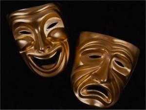 teatro con lo psicoterapeuta