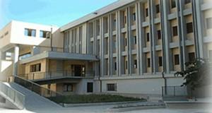Istituto Tecnico Nautico di Pozzallo: corso per diventare ufficiali di coperta e di macchine