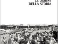 """A Roma la presentazione del libro """"Le ombre della storia"""" di Antonio Ciarrapico"""