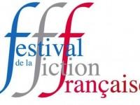 L'Institut français organizza in tutta Italia il Festival de la Fiction Française