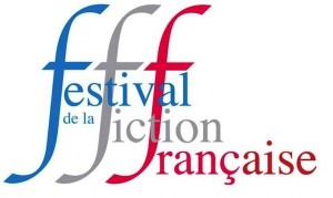 Festival della fiction francese