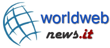 worldwebnews.it
