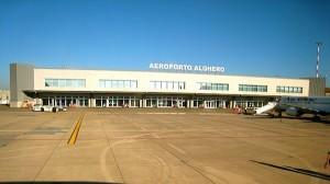 Aeroporto di Alghero