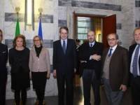 CLIQ: gli Enti certificatori della lingua italiana per stranieri riuniti in una Associazione