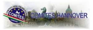 Comites Hannover