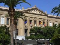 Messina: una tavola rotonda a conclusione delle celebrazioni per l'Unità d'Italia