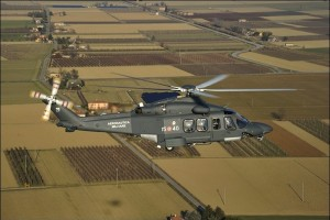 Elicottero HH-3F