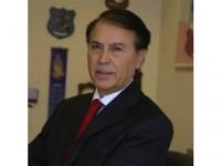 Voto Estero – Narducci (Pd): intendo dare continuità al lavoro di questa legislatura