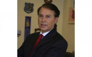 Franco Narducci