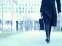 Al 15,8 la percentuale di donne ai vertici aziendali