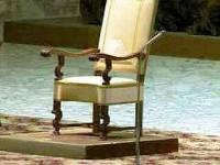 I Pontefici che hanno abdicato prima di Benedetto XVI