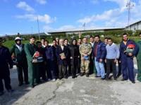 Libano: i militari italiani organizzano un corso tecnico professionale per studenti