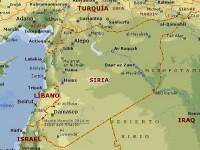 Armi chimiche siriane: una minaccia pericolosa che gioca a favore della politica israeliana