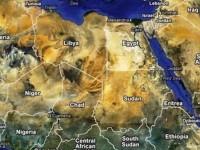 Il Sahel e la globalizzazione del terrore