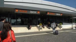 aeroporto ciampino roma