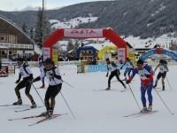 Bolzano: entrano nel vivo le gare dei CaSTA