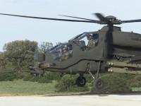 L'importanza degli elicotteri A129 Mangusta nei teatri operativi – Decorati tre piloti dell'Esercito italiano