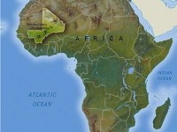 "The crisis in Mali is the effect of the ""Africanization"" of Al Qaida"