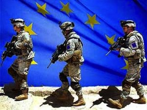 European Defence