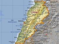 Il Libano la nuova frontiera della jihad