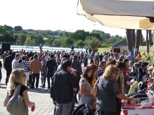 Calabria Day a Roma