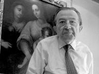 Un saluto ad un grande Statista: il senatore Giulio Andreotti