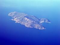 Marina militare e Marevivo alleati per il mare all'Isola del Giglio