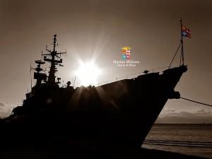La Marina Militare partecipa a ITEC 2013
