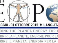 Coinvolgere gli italiani all'estero nell'Expo 2015: ordine del giorno dell'onorevole Nissoli (Scelta Civica)