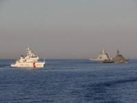 """Malta: al via l'esercitazione multinazionale e interforze italo-maltese """"Canale 13"""""""