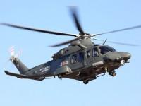 Prima missione internazionale per l'HH-139A alla Canale 13: intervista al capitano Mosca dell'82° CSAR di Trapani