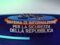 I Servizi segreti presentano il nuovo sito internet