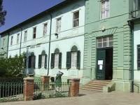 On. Nissoli (Scelta Civica): il Governo si impegni per assicurare continuità didattica alla scuola italiana di Asmara