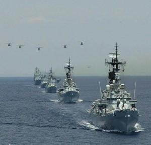 futuro della Marina Militare nel documento programmatico