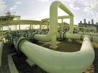 L'Italia via di accesso delle reti energetiche del vecchio continente