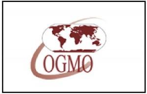 La guerra santa in Siria parte dal Libano, convegno OGMO