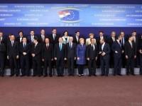 L'occupazione tra Vertici ed osservatori internazionali