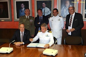 Firma corsi Cyber Defence