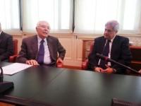 Agenzia Ice e Enea insieme per accrescere livello teconologico e competività delle imprese italiane
