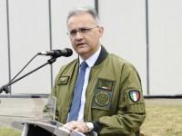 Missioni internazionali: contenere i conflitti per costruire la pace