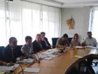 Ambiente, strategie comuni tra il ministro Orlando e gli assessori regionali
