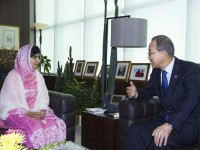 Malala Yousafzai parla all'Onu (Video)